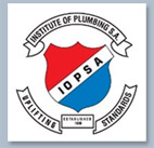 Institute of Plumbing SA - IOPSA